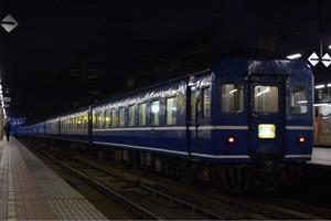 Dsc_1477